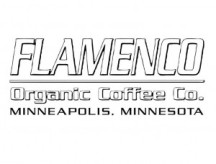 Flamenco-Text-with-Minneapolis-Minnesota-300x228