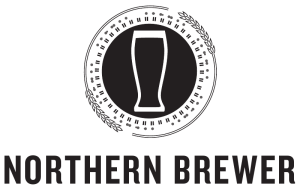 www.northernbrewer.com