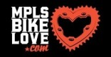 bike love main